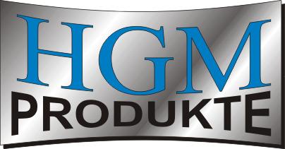 HGM Produkte